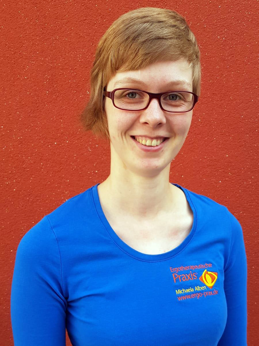 Anne Kraß